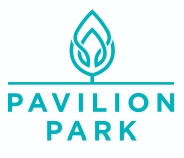 Pavilion Park Apartments