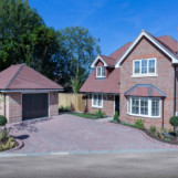 Hawthorns Show Home Snapped Up At Launch Weekend!