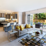Poll Links Home Environment to Increased Stress Levels – Langham Homes' MD talks 'Happy Homes'