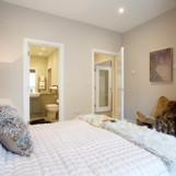 Langham Homes Bucks the Trend in Tough Housing Market