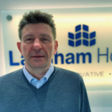 Langham Homes Heralds 2020 with New Appointment