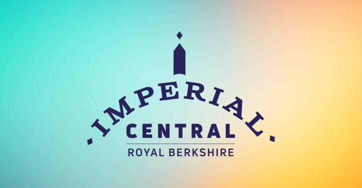 Imperial Central