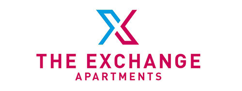The Exchange Apartments