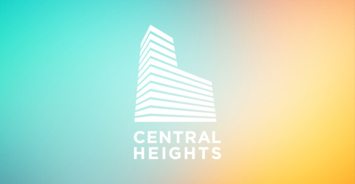 Central Heights